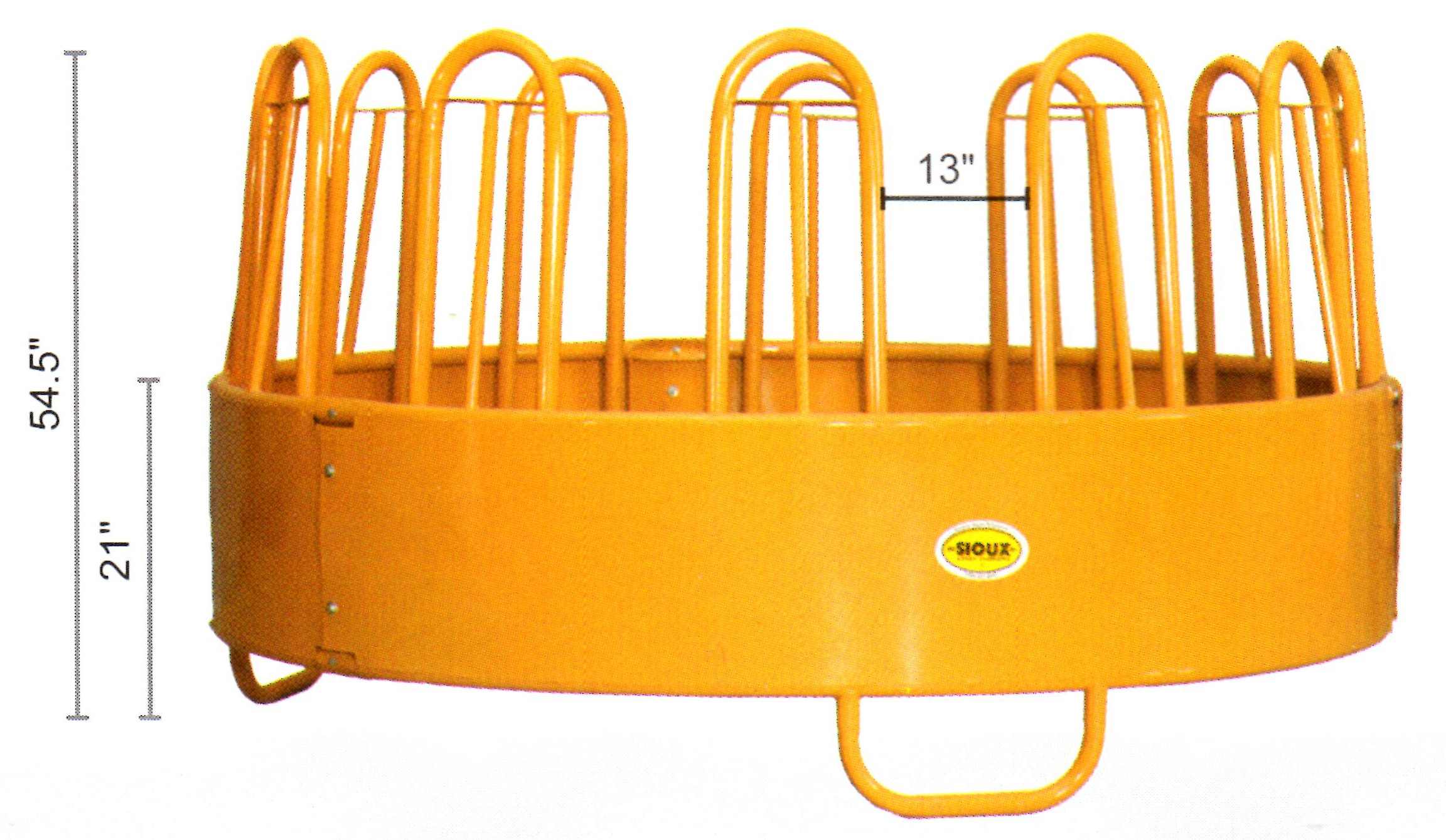 hay zoom feeder tech in product at mini horse bags nylon dura saddlery schneider d