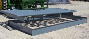 cattle_guard_removable_box_001