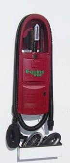 horse vacuum
